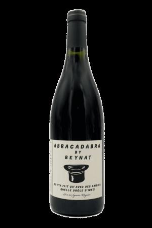 abracadabra-vin-sans-sulfite-by-beynat