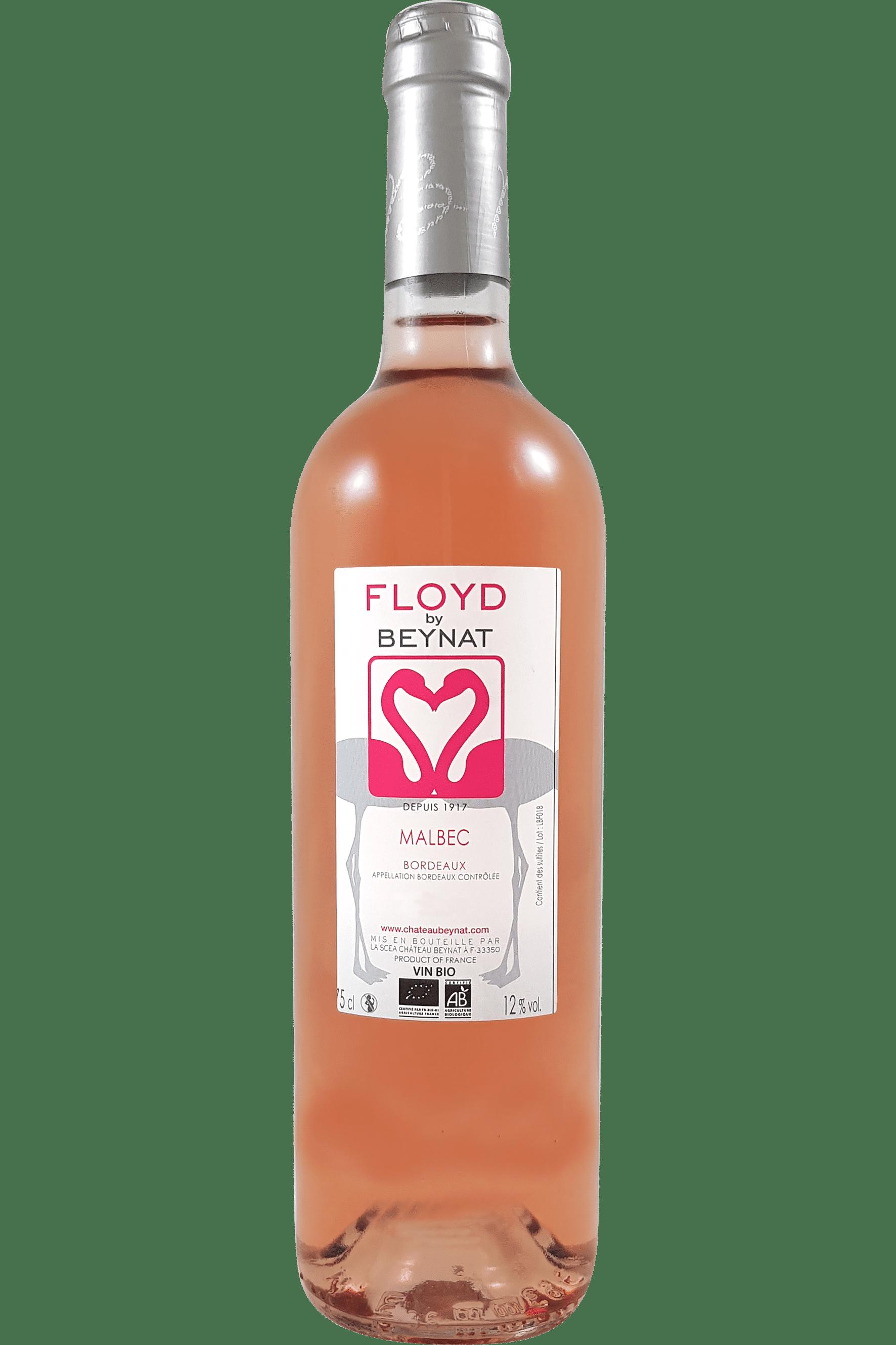 floyd-rose-by-beynat