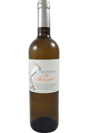 sauvignon-blanc-by-beynat